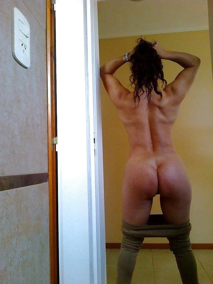 Pregnant milf porn-6834