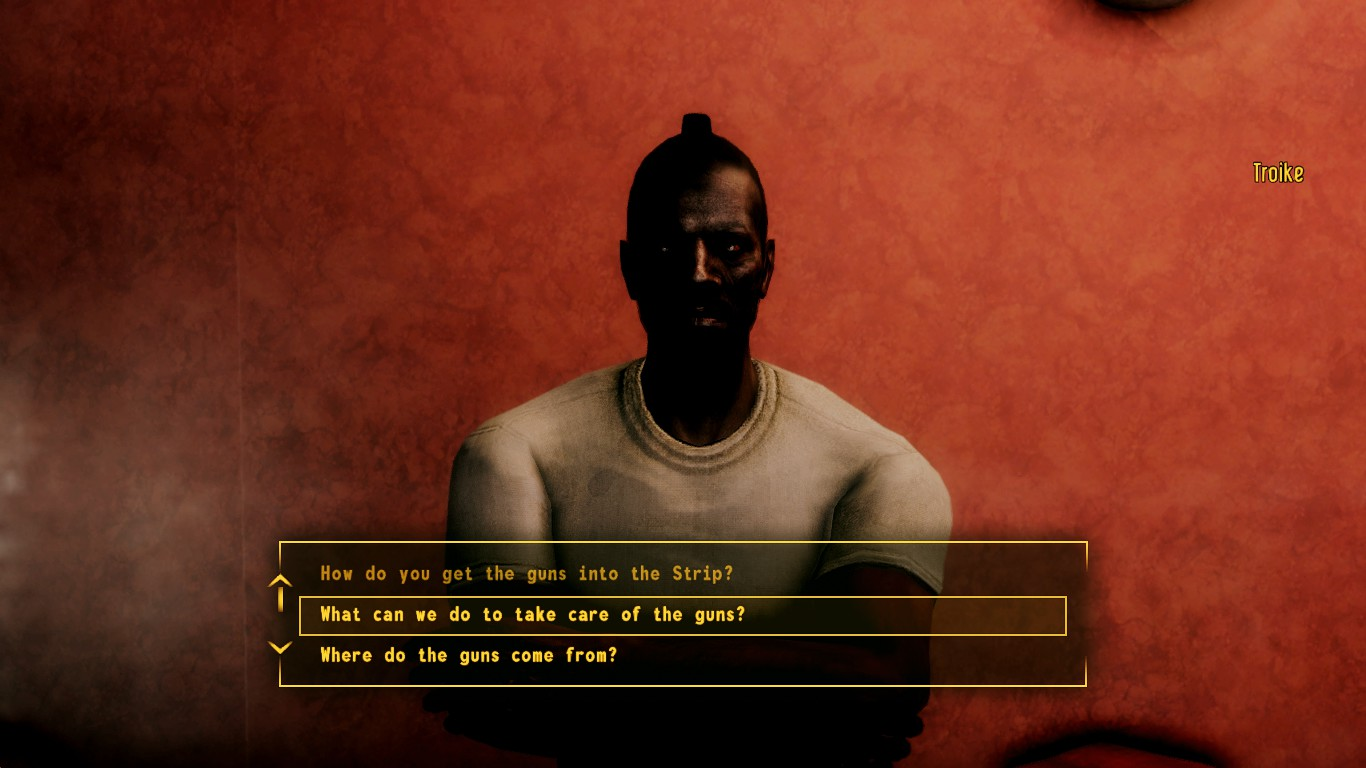 [2018] Community Playthrough - New Vegas New Year - Page 6 D2S0eYY9_o