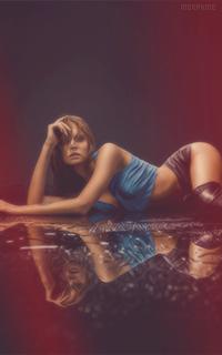 Anastasiya Scheglova - Page 4 Xla3HOp4_o