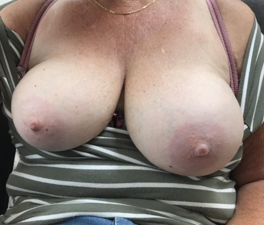 Nice sexy big tits-1258