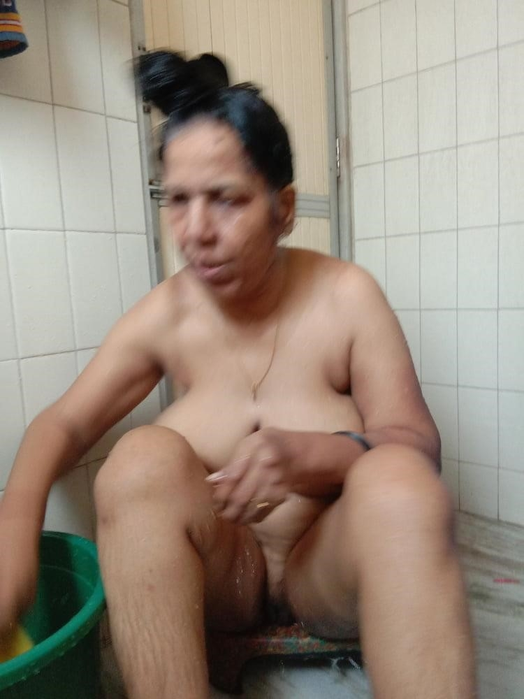 Vidya ki sexy photo-7253