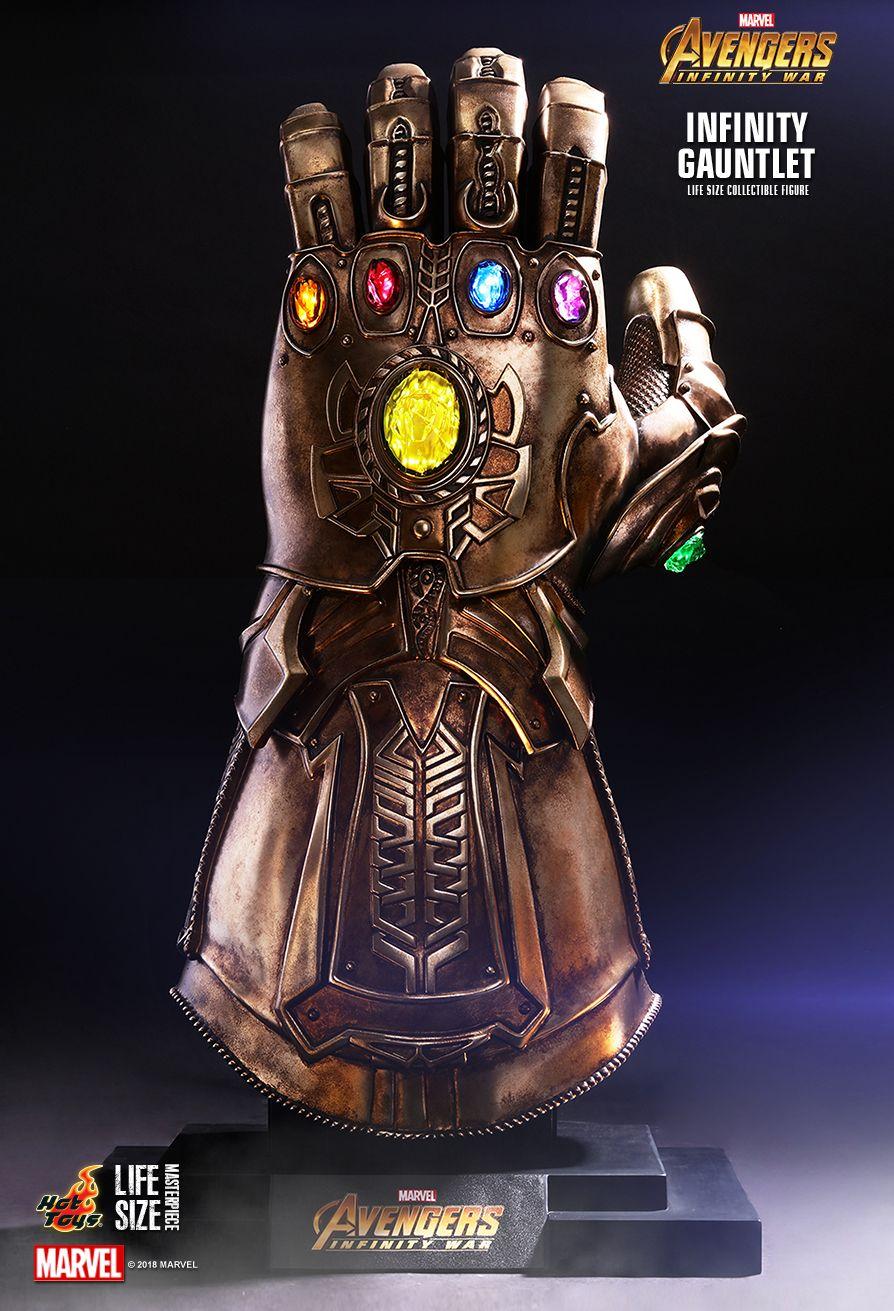 Avengers - Infinity Wars 1/6 (Hot Toys) 3Uqbcj7u_o