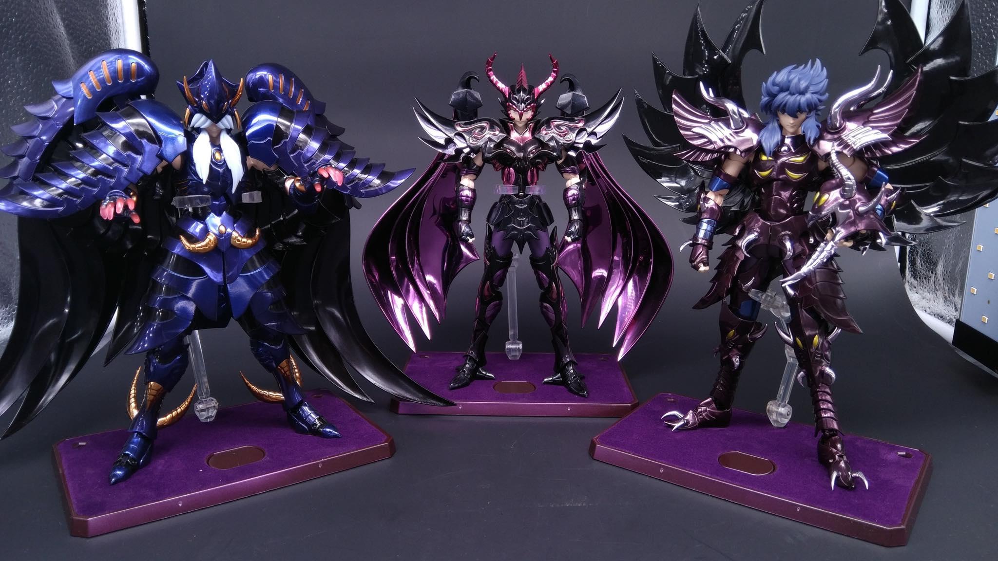 [Comentários] Aiacos de Garuda EX - Página 2 F41f6kfW_o