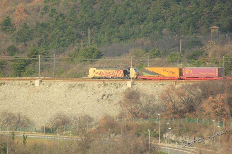 Talijanske željeznice - Rete Ferroviaria Italiana (Trenitalia, Trenord, Ferrovie Emiliane-Romagne,.....) - Page 6 X2yJ7RUU_o