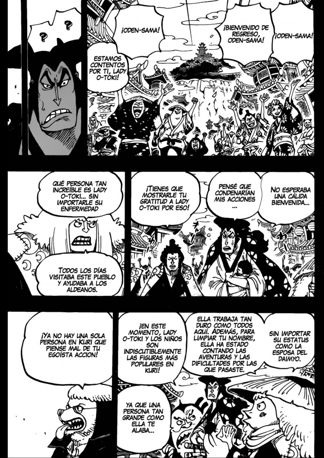 One Piece Manga 980-960 [Español] OrBxo9xP_o