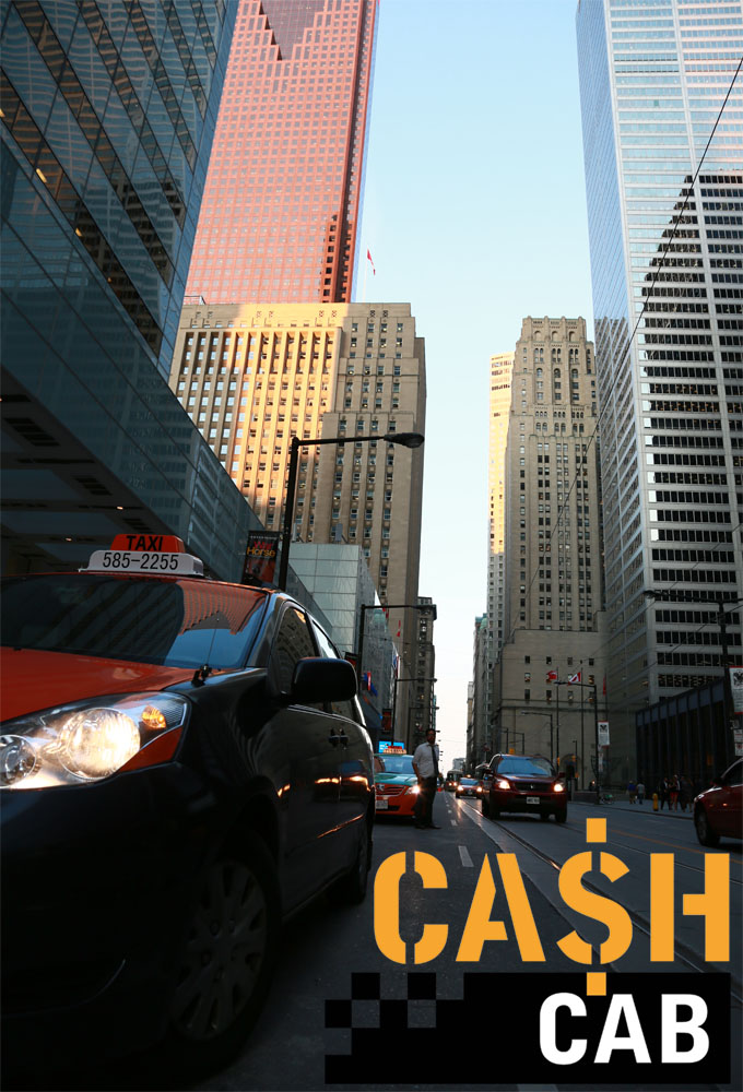 Cash Cab S14E21 720p WEB x264-LiGATE