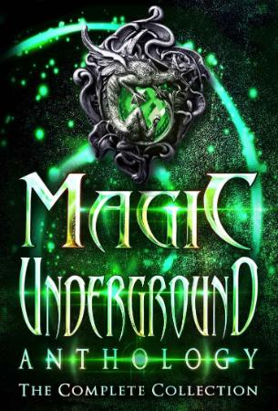 Magic Underground