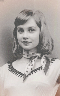 Viviane F. Smith