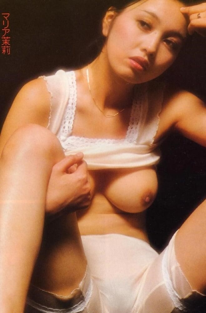Most famous japanese porn actress-9206