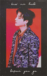 Kang Young Hyun (DAY6) XrfGd6gR_o