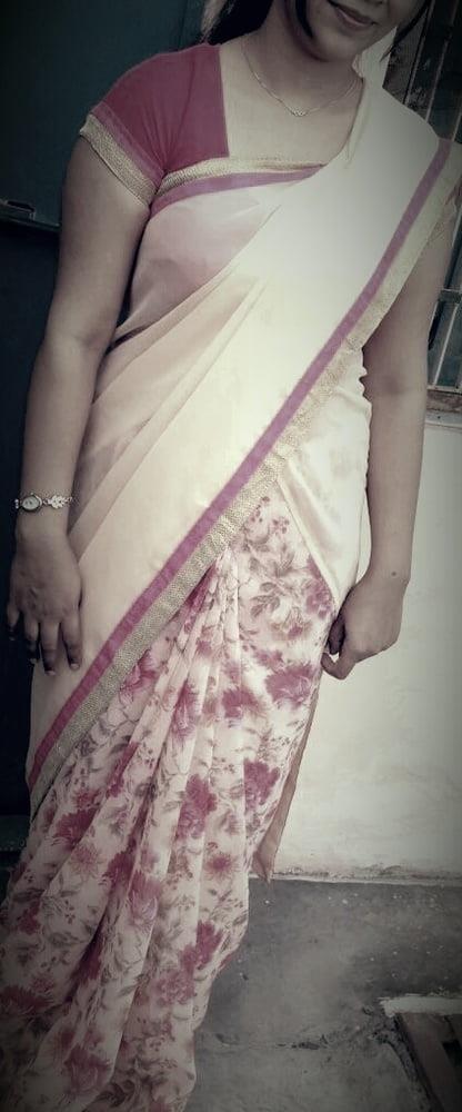 Bengali big boobs photos-1050