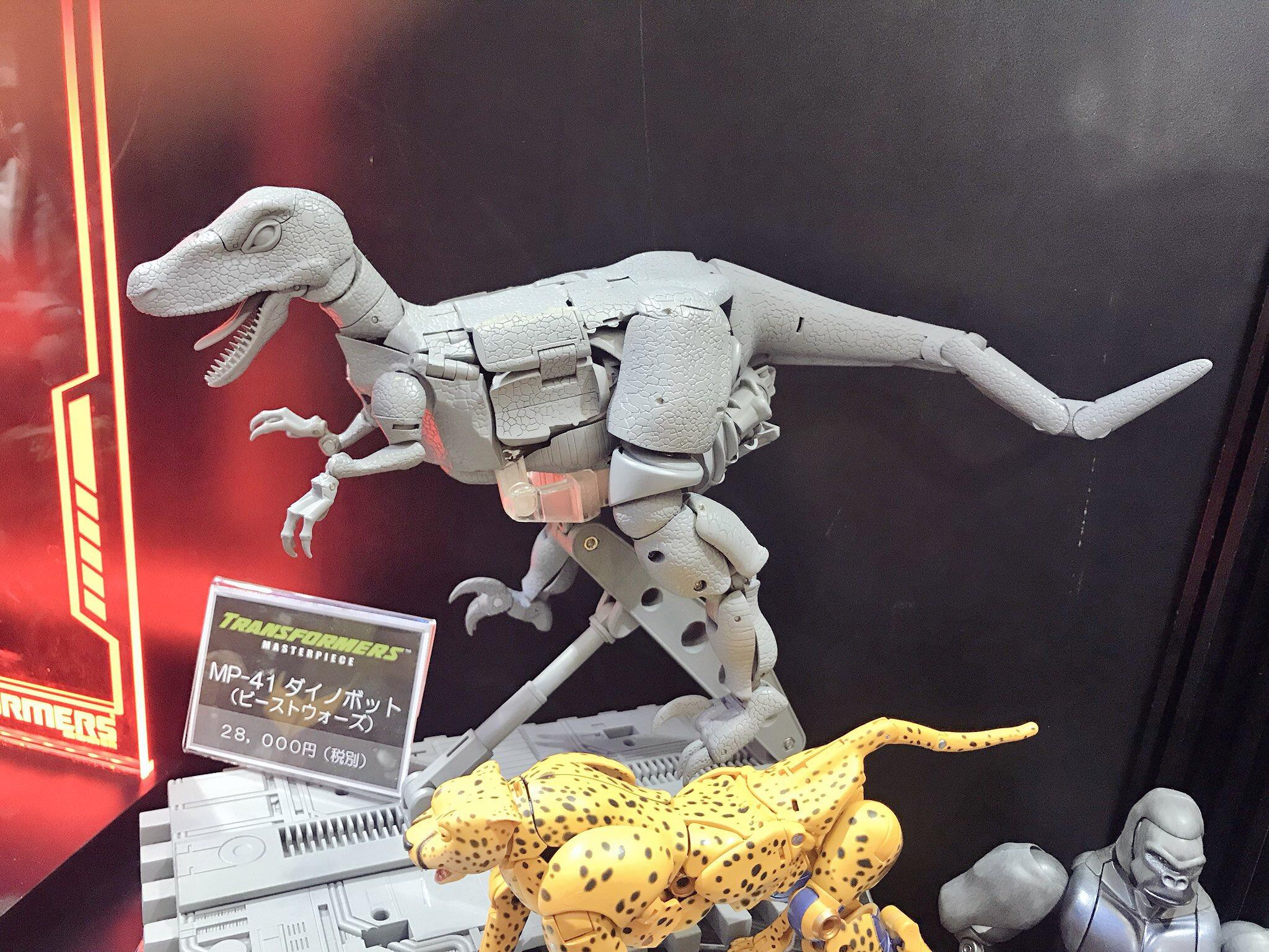 [Masterpiece] MP-41 Dinobot (Beast Wars) RKgOR8sH_o