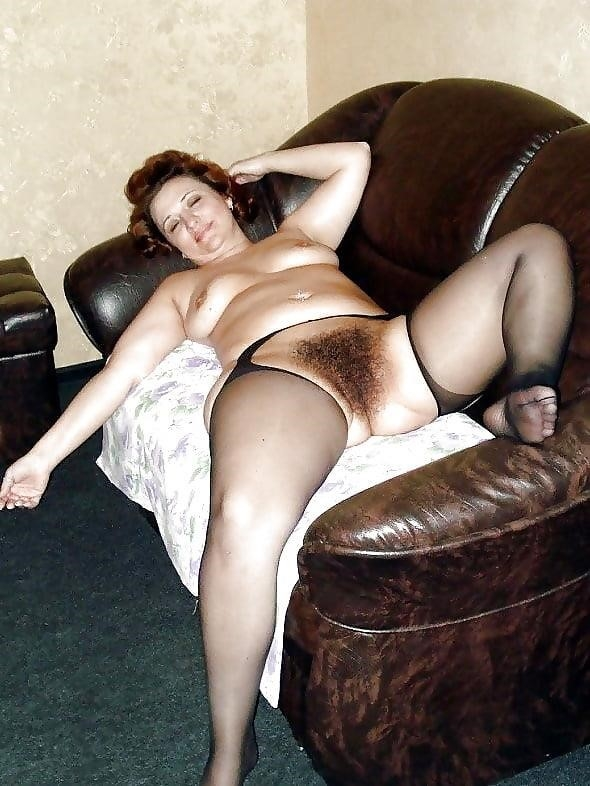 Free mature panty pics-6665