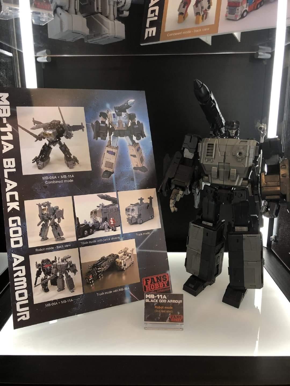 [FansHobby] Produit Tiers - MB-06 Power Baser (aka Powermaster Optimus) + MB-11 God Armour (aka Godbomber) - TF Masterforce - Page 4 Ab7FX5lZ_o