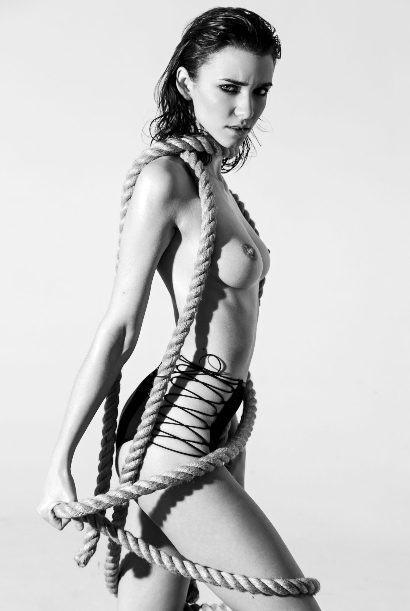 Татьяна Комбарова, фотограф Александр Изюмов / фото 06