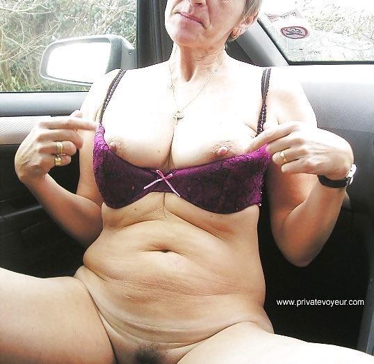 Mature amateur pics porn-4316