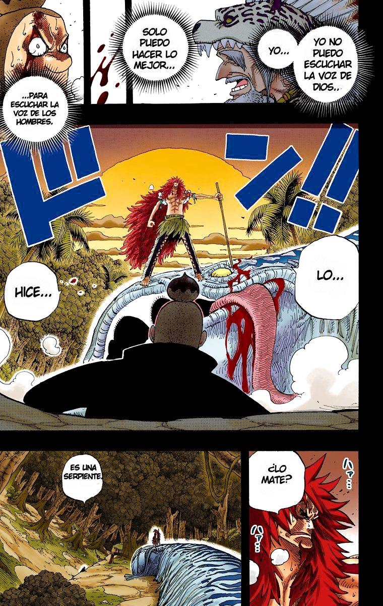 One Piece Manga 286-291 [Full Color] S9E6j1m7_o