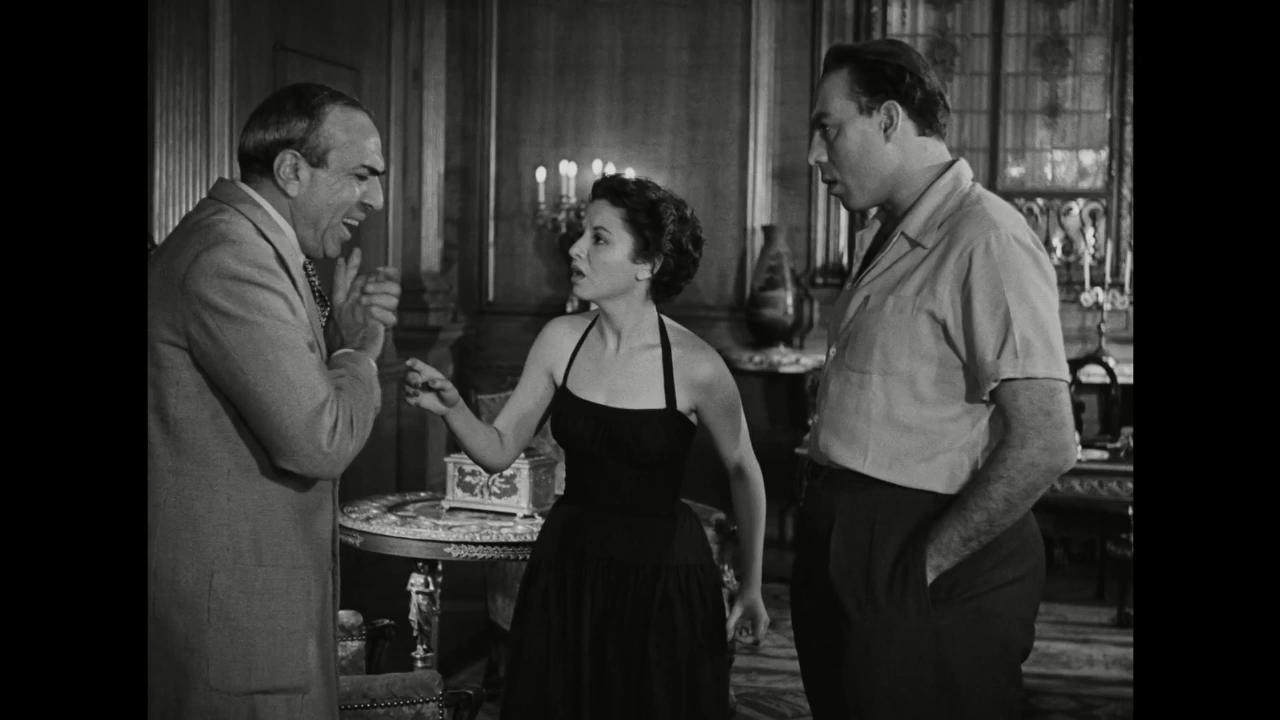 [فيلم][تورنت][تحميل][صراع في الوادي][1954][720p][Web-DL] 3 arabp2p.com
