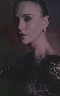 Tante Iliana