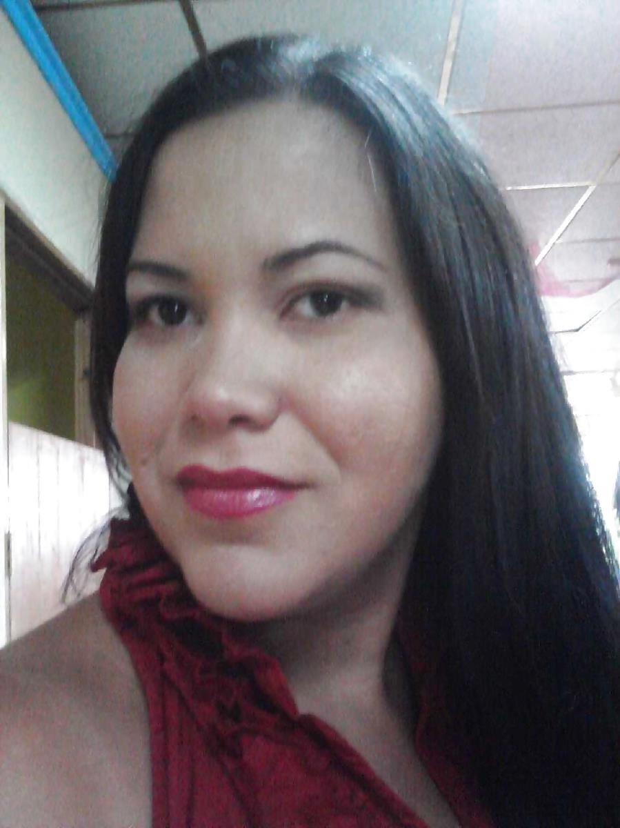 Puerto rican baby girl names-9828