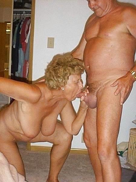 Les sex pics-3879