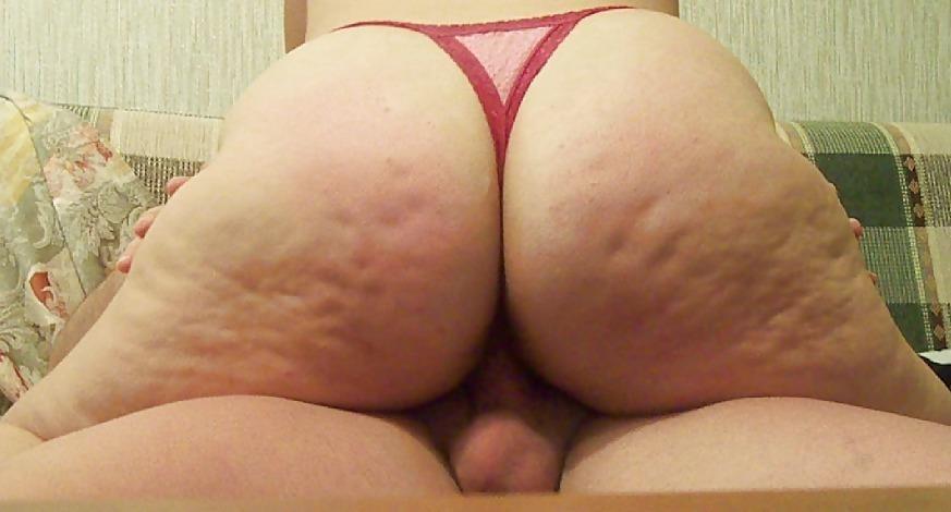 Naked bouncing girls-4782