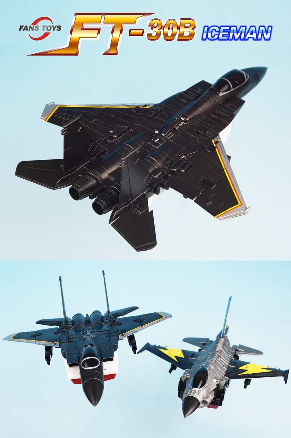 [Fanstoys] Produit Tiers - Jouet FT-30 Ethereaon (FT-30A à FT-30E) - aka Superion - Page 2 3T1LMp7H_o