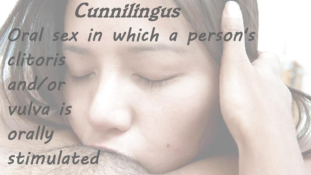 Amateur teen cunnilingus-9322