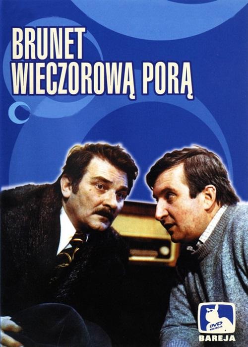 Brunet wieczorową porą (1976) PL.720p.BluRay.x264.LPCM.AC3-DENDA / film polski