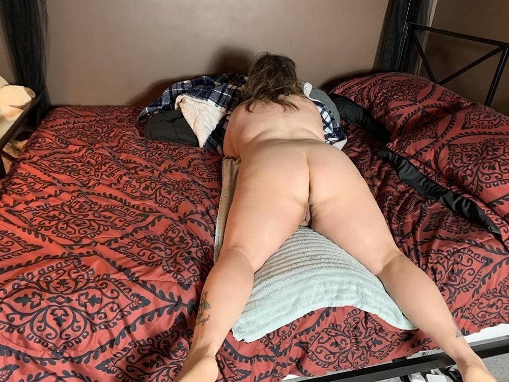 Clit stretching porn-7595