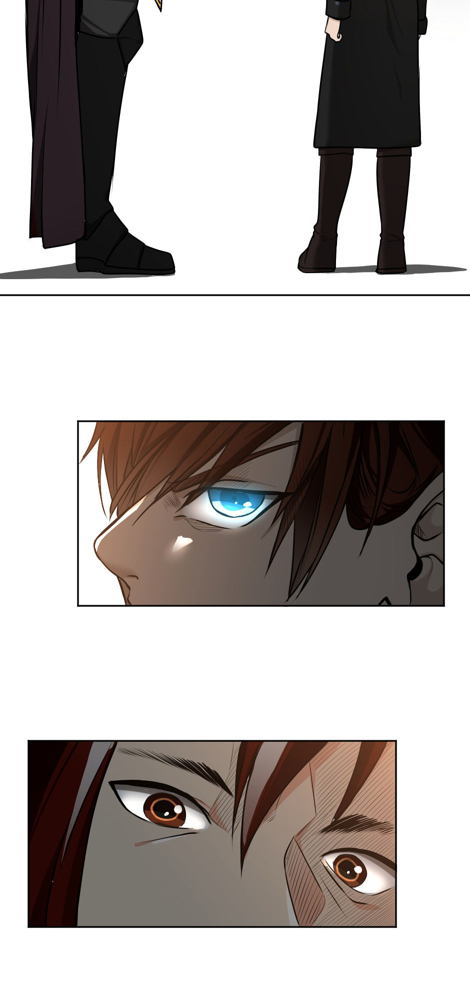 The Beginning After The End chap 43 - Trang 12
