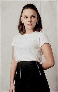 Livia J. Dacosta