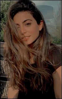 Viola Nicchiarelli