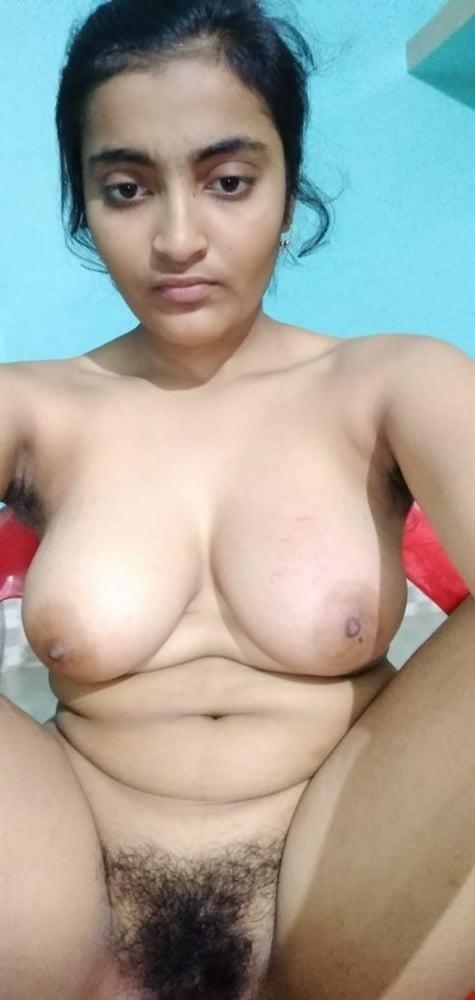 Girl nude selfie pics-2310