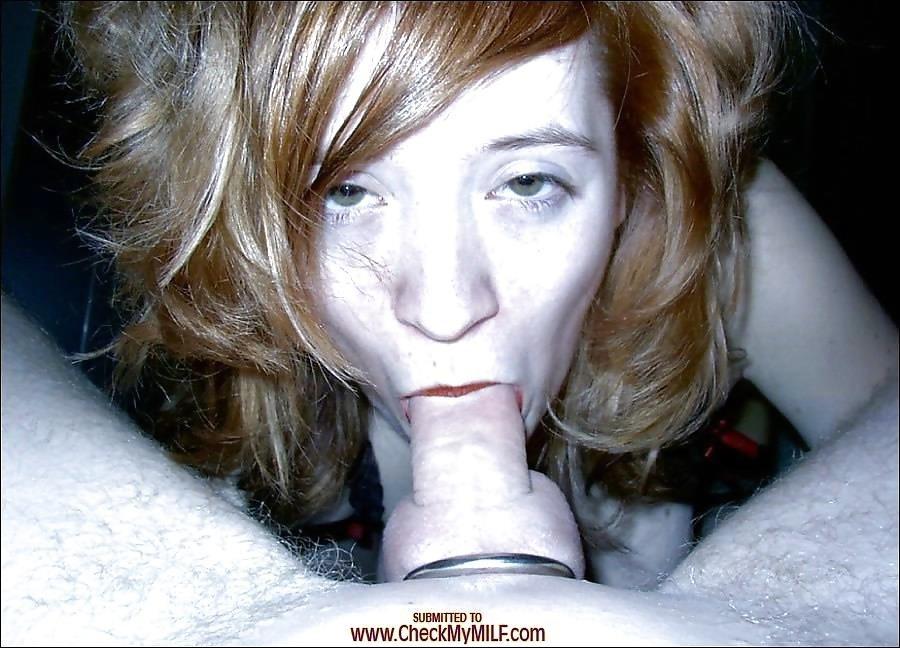 Amateur mature blowjob pics-3910