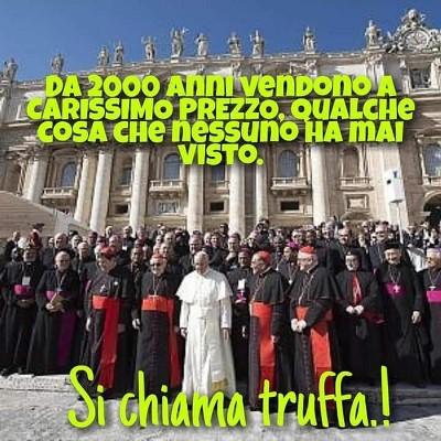 chiesa assassina - Pagina 11 2CPcsvsa_o
