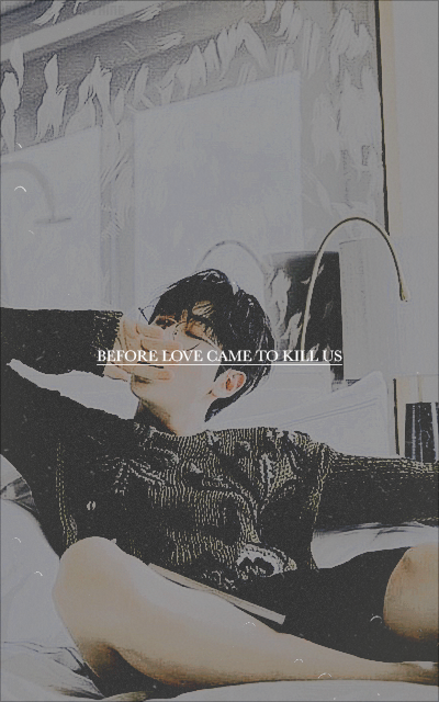 Young Tae Hyun