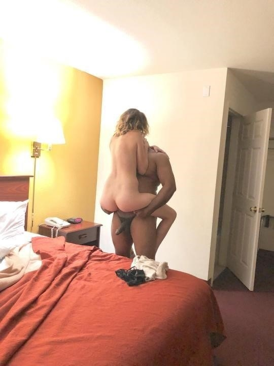 Family group sex story-3863