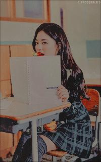 Lee Na Kyung (fromis_9) XSmtFuTx_o