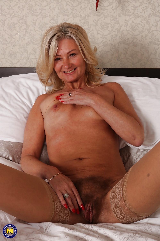 Mature eu nude pics-4028