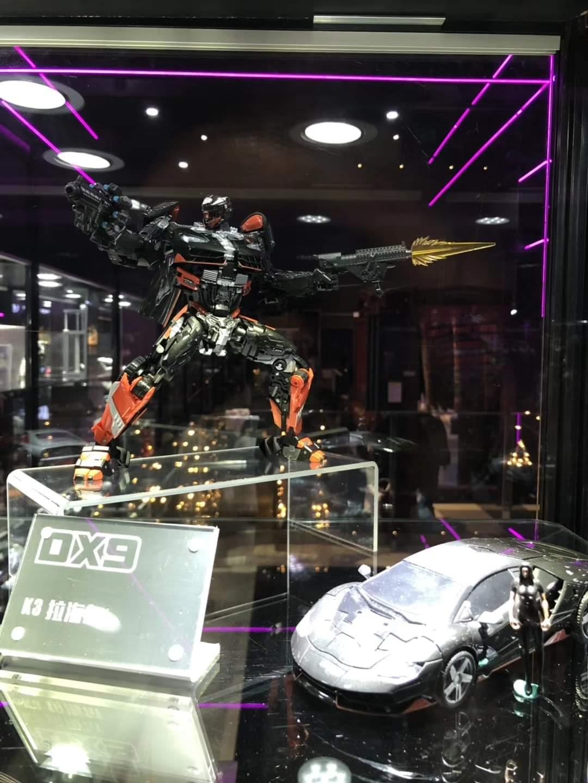 [DX9Toys] Produit Tiers - K3 LA Hire - aka TLK Hot Rod TANYmw7Q_o