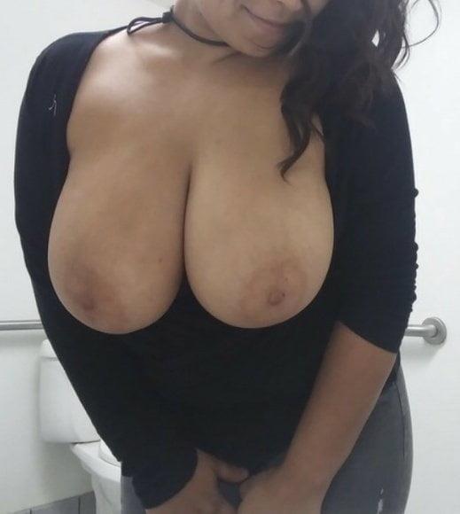 Milf big tits pics-3814