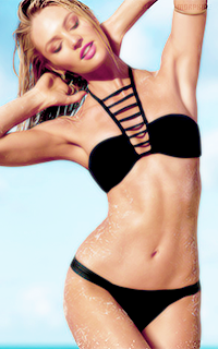 Candice Swanepoel - Page 31 OphE0ay6_o