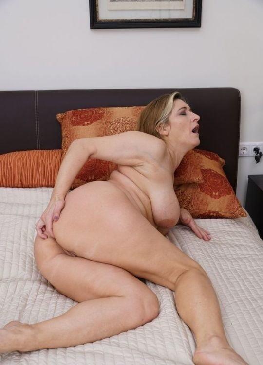 Female masturbation youporn-5937