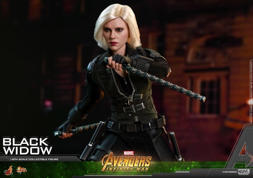Avengers - Infinity Wars 1/6 (Hot Toys) RkxXk6OQ_o