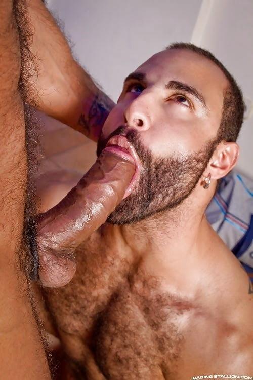 Black gay wrestling porn-4249