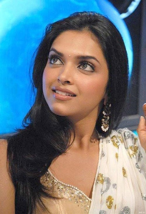Deepika padukone doing xxx-3702