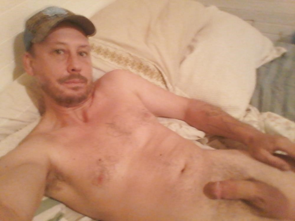 First anal porn amateur-9988