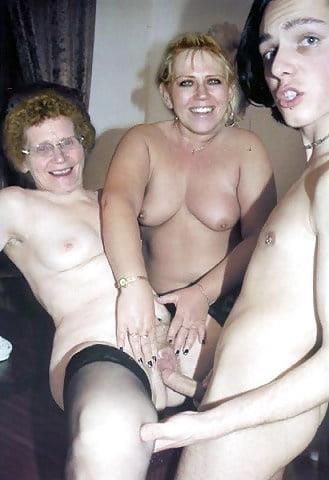 Full family incest orgy-4407