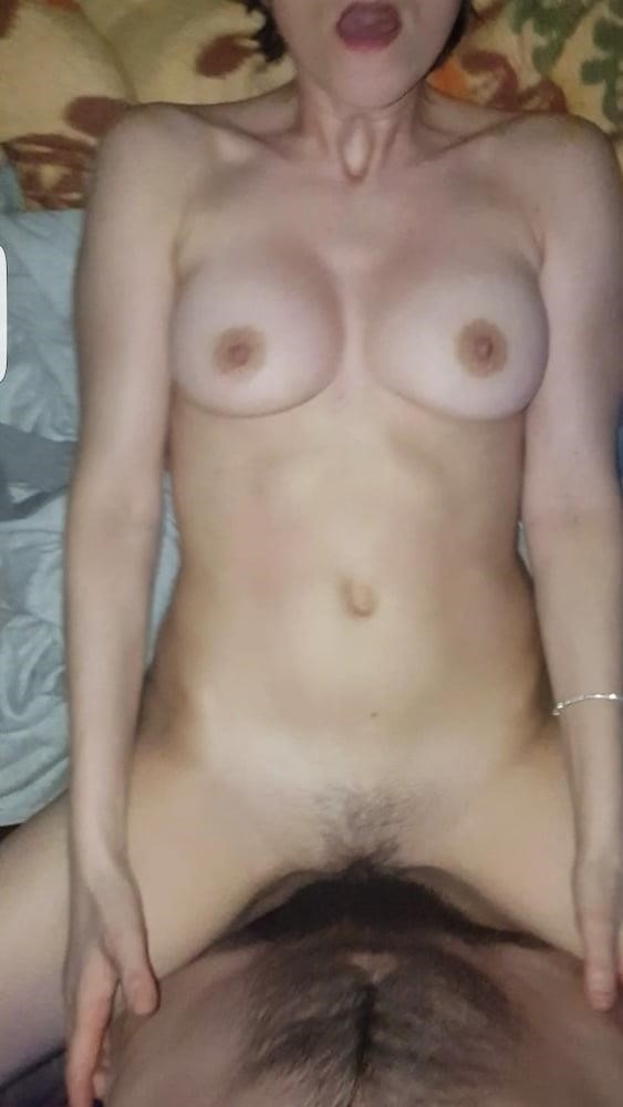 Hot young hardcore porn-4083